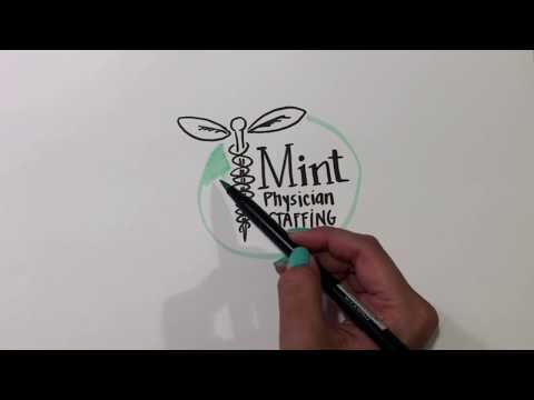 about-mint-physician-staffing