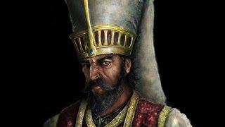 Osmanlı'nın Keskin Kılıcı YENİÇERİLER
