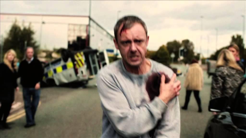 Download Prey   Full Trailer   ITV