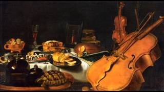 Video Giovanni Punto - Horn Concerto No.11 in E-major download MP3, 3GP, MP4, WEBM, AVI, FLV Agustus 2018