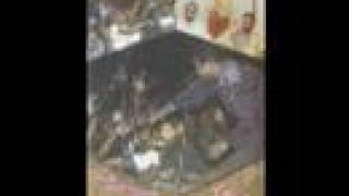 Daiton Somanje & Pengaudzoke-Sahwira Usaoremoyo