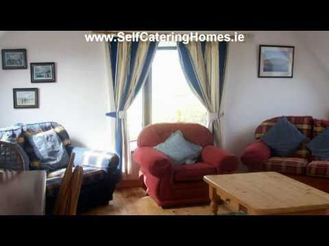 Club Achill Holiday Homes Achill Islands Mayo Ireland