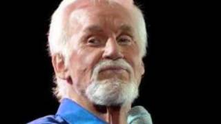 Watch Kenny Rogers We Are The Same video