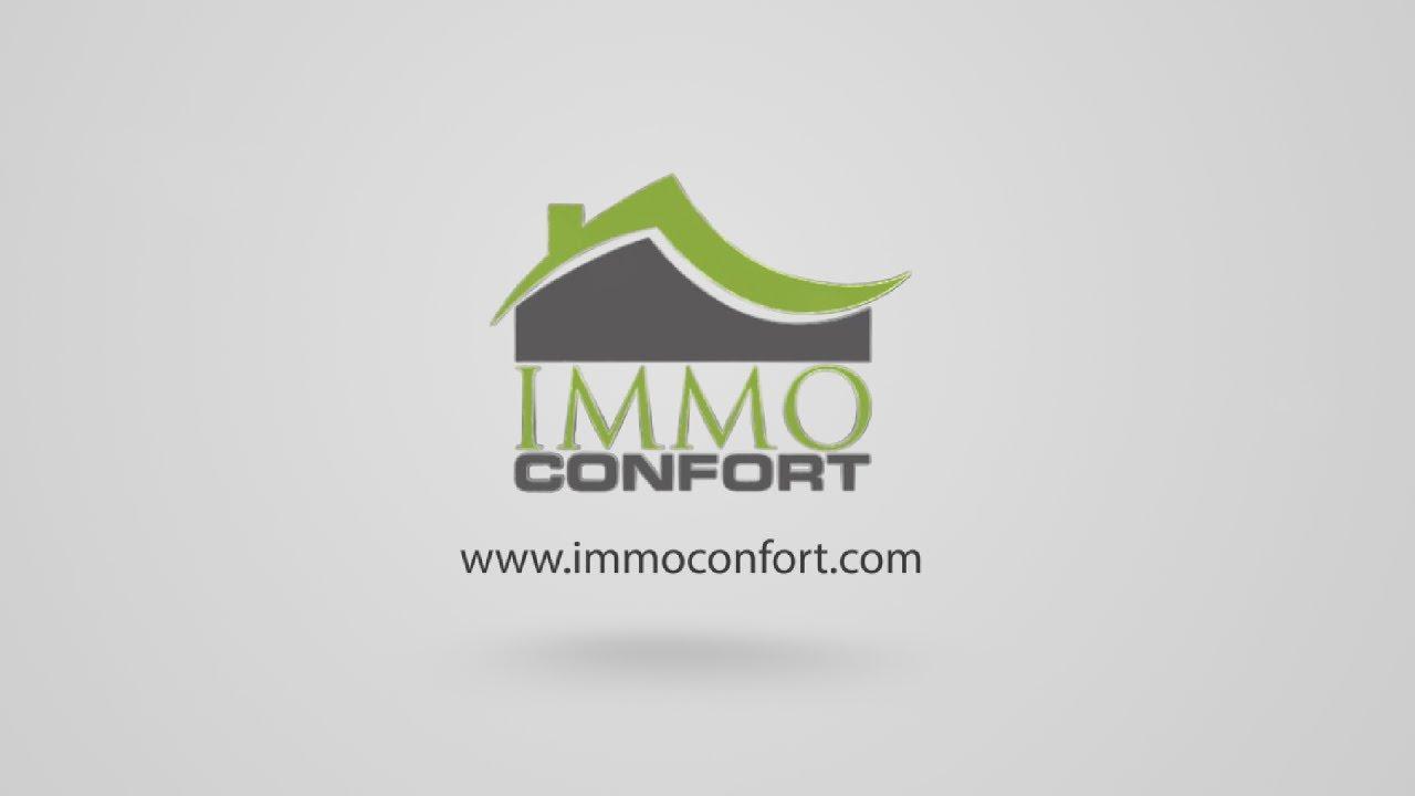 immoconfort