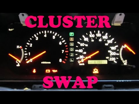 DIY: Camry to Lexus ES300 Instrument Cluster conversion ... on 98 tacoma voltage regulator, 98 tacoma fuel system diagram, 98 tacoma parts diagram, tacoma alternator wiring diagram, 98 tacoma belt diagram, 1997 tacoma wiring diagram, toyota tacoma diagram, 98 tacoma exhaust diagram, 99 tacoma wiring diagram, 96 tacoma wiring diagram, 98 tacoma chassis diagram, 97 tacoma wiring diagram,