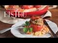 おもてなしにもぴったりのフランスの家庭料理「トマト・ファルシ」の作り方 | 小川…