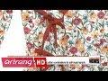 Growing number of Koreans enjoy making their own fashion hanbok