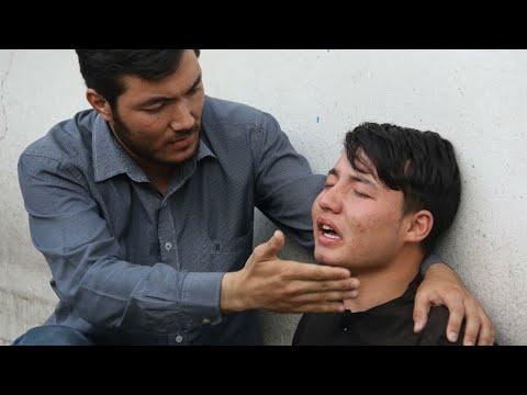 فرانس 24:Deadly Kabul suicide bombing targets Shiite students preparing for exams