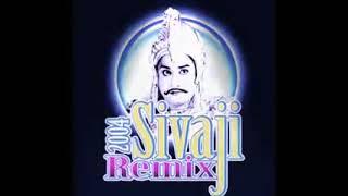 Remix andavan padachan