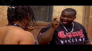 Video Latest Nollywood Movies - Mr and Mrs - Episode 3 download MP3, 3GP, MP4, WEBM, AVI, FLV Juli 2018