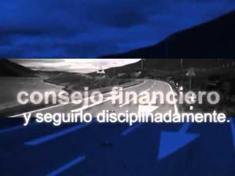 Skandia Operadora de Fondos de Inversión en México