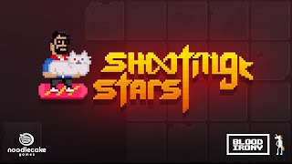 Shooting Stars! - Trailer