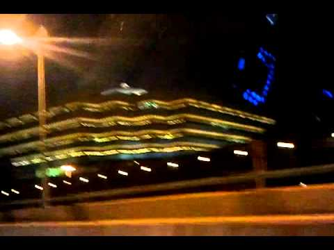 Lotus building   Riyadh