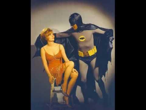 lavern-baker-batman-to-the-rescue-1966-yann-mrduterche