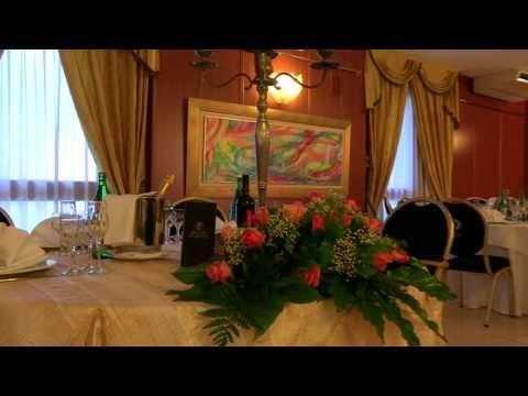 San Luca Hotel