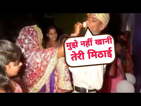 Indian wedding funny video | Indian wedding roast video by R.k entertainment