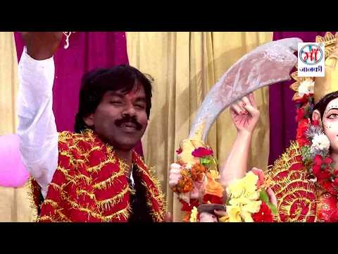 Super Hit Devi Bhajan तिनो लोक में गुँजे मईया Bhojpuri Song 2015 // Singer- Shobha Singh
