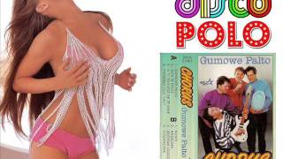 CHORUS - Konik - HIT 1993