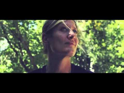 Get Slim Now Transformation- Jenn Penn's Vision (WMV-1500kbps)