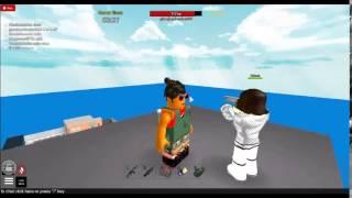 giantjaydenplm322's ROBLOX video