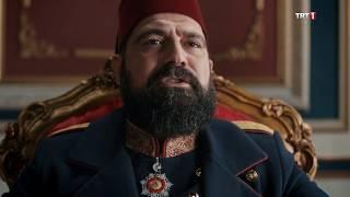 Payitaht Abdülhamid 70. bölüm - Sultan'ın Devasa Projeleri...