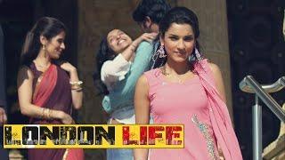 London Life Movie New Trailer | Kanna Phaneendra | Naveen Medaram
