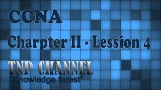 Học CCNA - Chương 2 - Bài 4: Các câu lệnh cấu hình cơ bản Router [OFFICIAL]