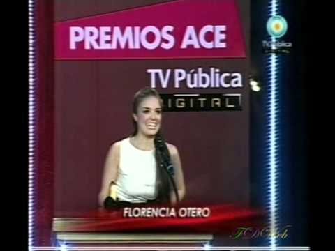 Ace Flor Otero