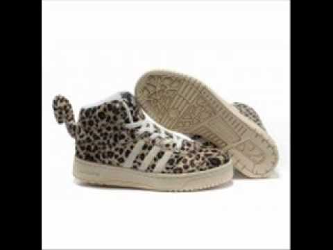 Wholesale Jeremy Scott Shoes Online Sale!