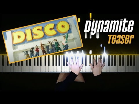 bts-(방탄소년단)-'dynamite'-official-teaser-piano-cover