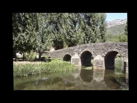 Piscinas naturales en portagem marv o portugal youtube for Piscinas naturales en portugal