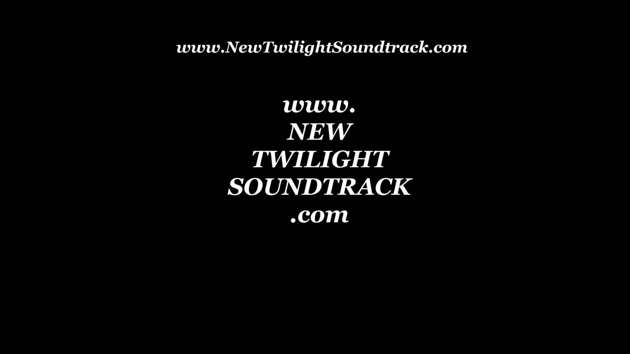 the killers free download twilight new moon soundtrack