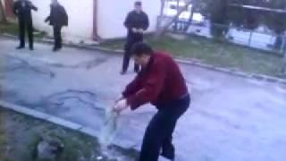 Vahik Sinani. 20.03.2010 Heraxosi fayl..MP4