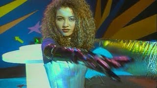 2 Unlimited - No Limits (DJ H@rd Tune ! Video Edit)