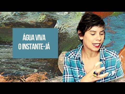 """Mariana Nolasco """"Ela só quer paz"""" Projota (Cover) from YouTube · Duration:  3 minutes 12 seconds"""