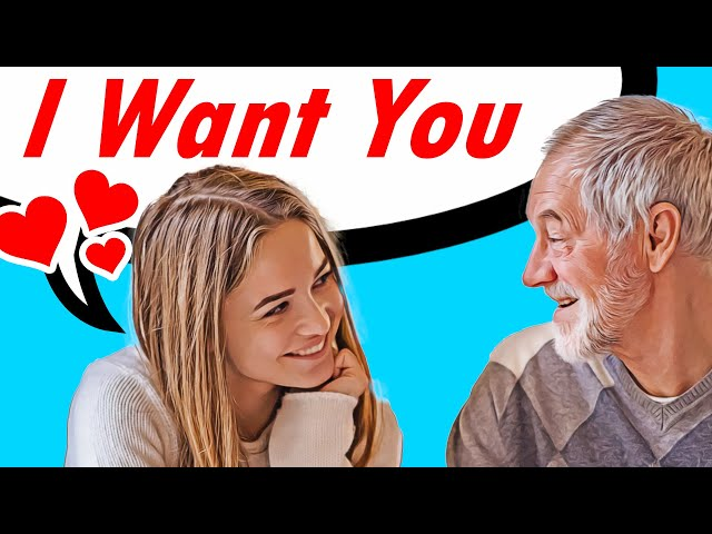 How to Seduce Younger Girls FAST & the 3 Reasons Older Men Keep Missing Out