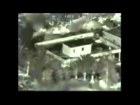 The 911-JFK Connection