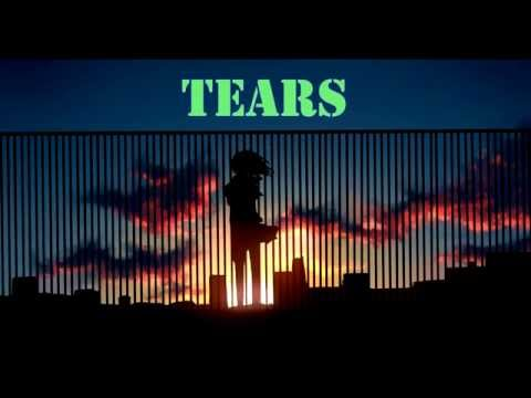 Nightcore - Tears (Clean Bandit ft. Louisa Johnson)