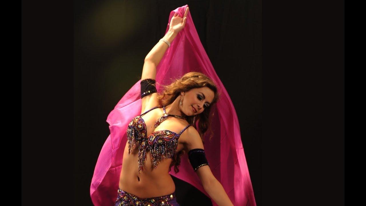 Image result for abs dancer