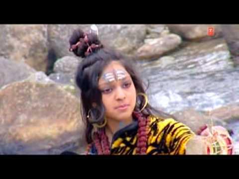 Himachali shiv bhole