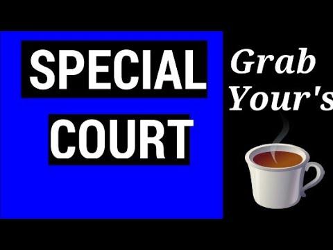 Munish Bhandari Handbook Revision-Special Court , CA Final Nov 2017