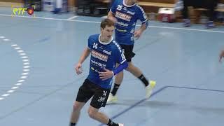 Micha Thiemann hört beim VfL Pfullingen auf