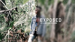 Exposed: A Return to Eden | Week 1 | Engage Church Online