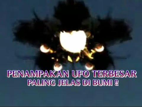 Danpling :: VideoLike