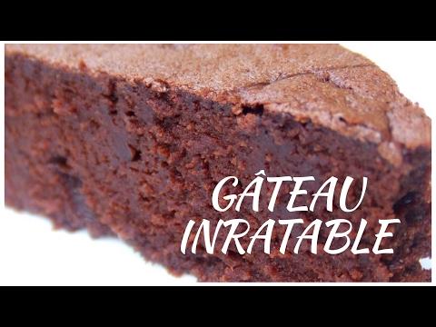 mon-moelleux-au-chocolat-inratable-!