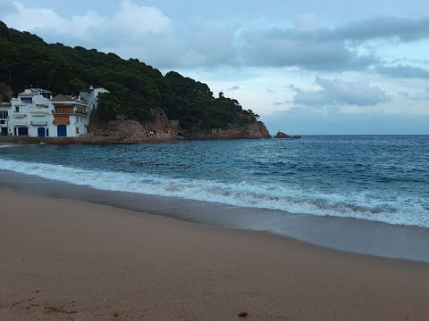 Amor Mediterráneo (Bertín Osborne) fotos el Mar, de Candela214 indir