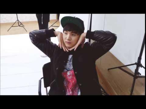 BTS Suga compilation 3.0 - up to wake up album