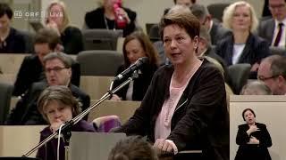 35C3 -  Österreich: Überwachungsstaat oder doch nur Digitalisierung für Anfänger?