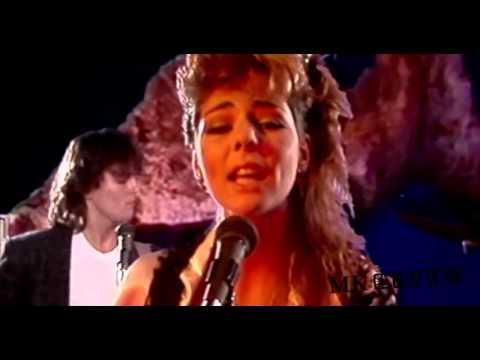 Maria Magdalena - Sandra ( 1985 ) [ RU ]  HD