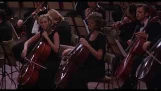 Electric Dreams - Chiptune Concert (1984)
